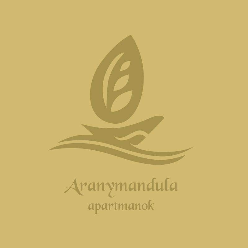 aranymandula_logo-arany-arany