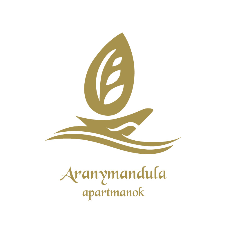 aranymandula_logo-arany-feher