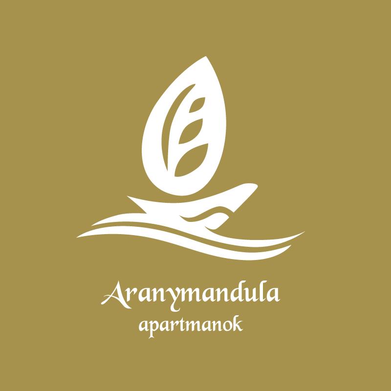 aranymandula_logo-feher-arany