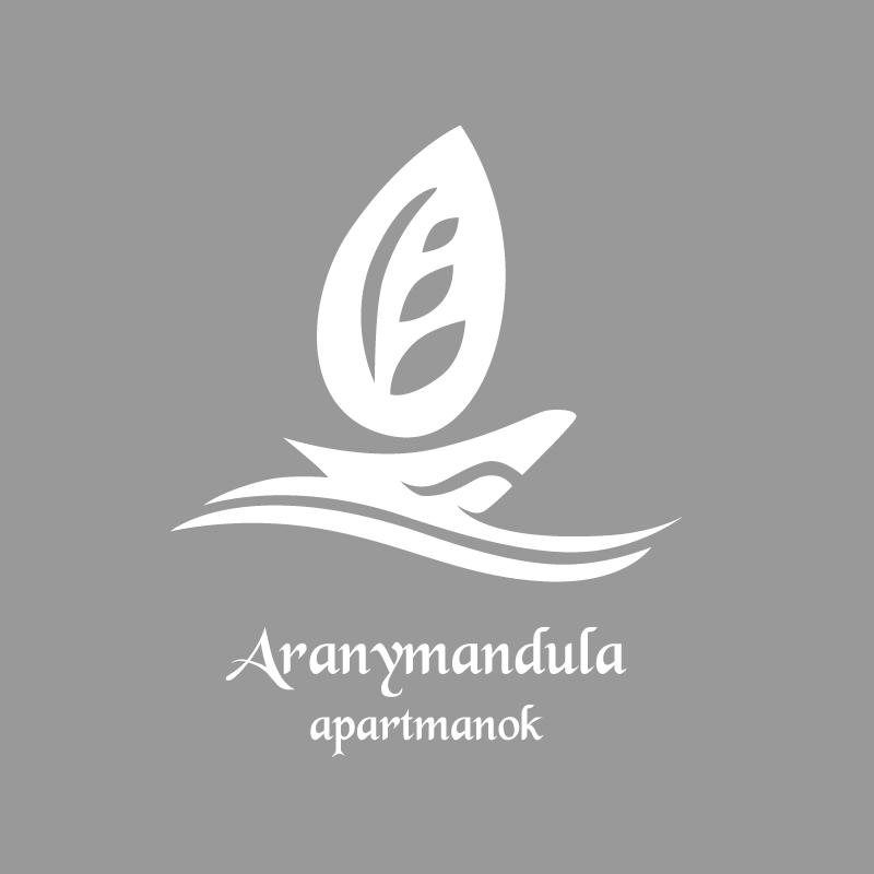 aranymandula_logo-szurke-feher